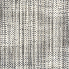 Cable Beach Broadloom