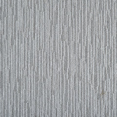 Epoch Broadloom