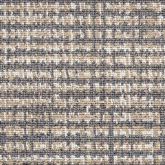 Junction Broadloom