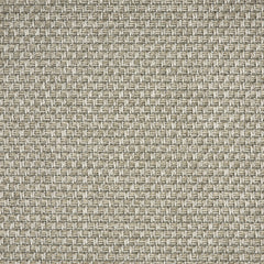 Madagascar Remix Broadloom