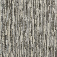 San Michele Broadloom