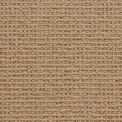 Sequoia Broadloom