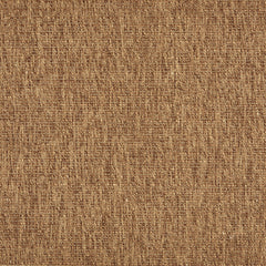 Tobago Broadloom