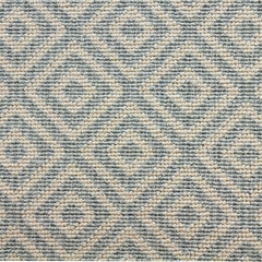 Warren Broadloom