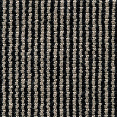 Abetone Club Broadloom