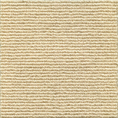 Petty Broadloom