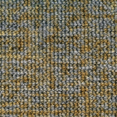 Strie Broadloom
