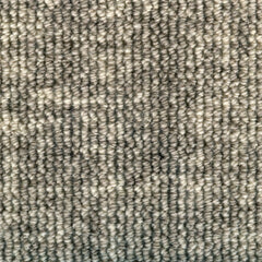 Wool Strie Broadloom