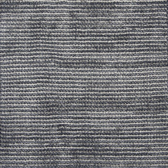 Duplexity Dash Broadloom