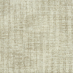 Grandeur Interlock Broadloom