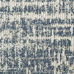 Mirage Trance Broadloom