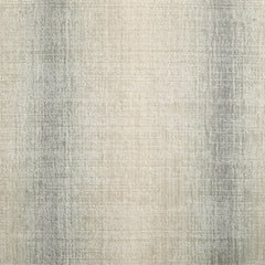 Privee Prisma Broadloom