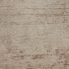 Supreme Bliss Broadloom