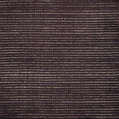 Supreme Envy Broadloom