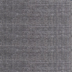 Nexus Accord Broadloom