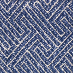 Chesapeake Broadloom