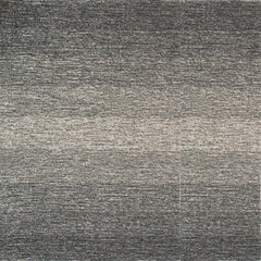Stria Broadloom