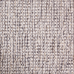 Willow Broadloom