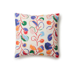 Trees of Derain Pillow