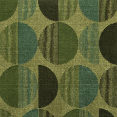 Circles Broadloom