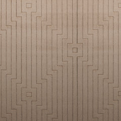 Paragon Broadloom