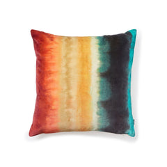Spinel Ochre Pillow