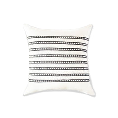 Dessie Pillow