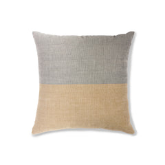 Karo Pillow