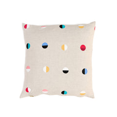 Joshua Tree Pillow
