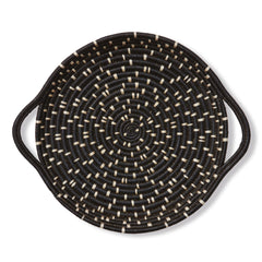 Speckled Tray