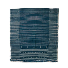 Kutch Throw