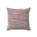 Jackson Handwoven Pillow