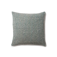 Yukon Handwoven Pillow