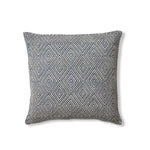 Darling Handwoven Pillow