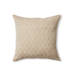 Fleet Handwoven Pillow
