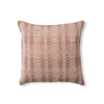 Griswold Handwoven Pillow