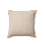 Rio Grande Handwoven Pillow