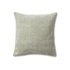 Tennessee Handwoven Pillow