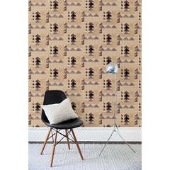 Abbot Kinney Wallpaper