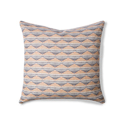 Dune Road Pillow