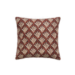 Marrakech Pillow