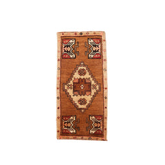 Turkish Dowry Rug