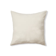 Flower Cut Out Pillow