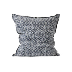 Bandhini Pillow