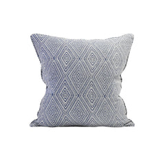 Madras Pillow