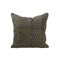 Scopello Pillow