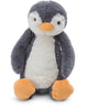 Bashful Penguin Plush
