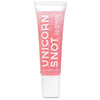Unicorn Snot Lip Gloss - Pink