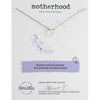 Soul Shine Necklace - Motherhood