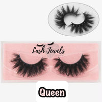 Lash Jewels